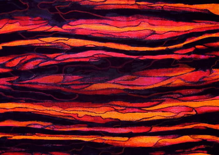 substrat-70x100cm-acryl-pastel