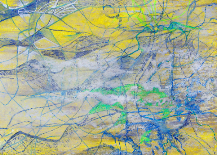 thought-cloud70x100cm-acryl-pastel