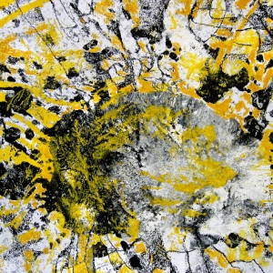 inconceivable-70x100cm-acryl