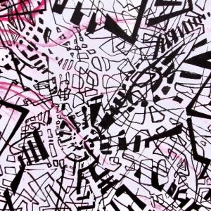 neo-cortex-49x79cm-acryl