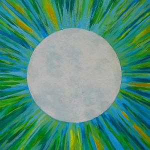 resonance-1-moon-50x50cm-oil