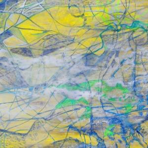 thought-cloud70x100cm-acryl-pastel