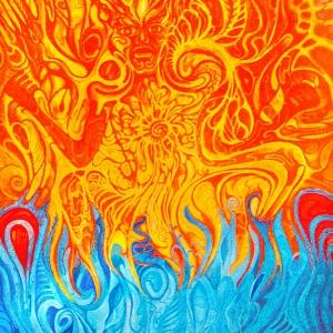 zarathustra-birth-of-fire