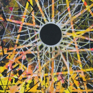 cosmic-law-10-logic-70x100cm-acryl-pastel
