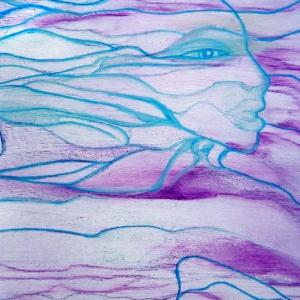 cosmic-law-6-float-70x100cm-acryl-pastel