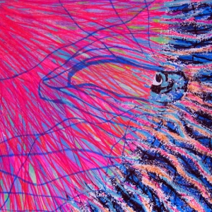 cosmic-law-8-from-the-inside-2-70x100cm-acryl-pastel