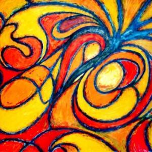 working-mind-70x100cm-acryl