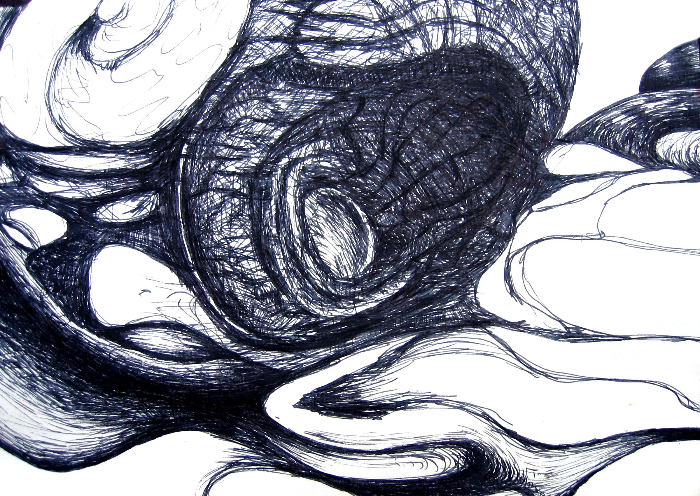 perception-1-21x29cm-ink