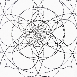 mandala-1-6-21x27cm-ink
