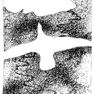 spirit-15x19cm-ink