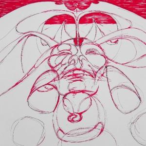 mind-transfusion-21x29cm-crayon