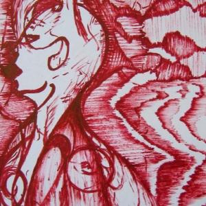 sign-14x26cm-crayon