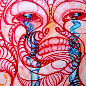 way-in-1-21x29cm-crayon