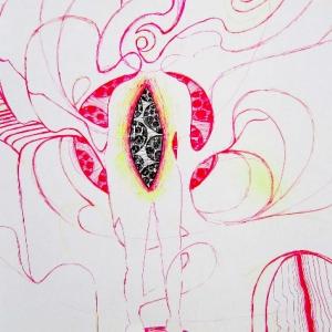 way-in-2-21x29cm-crayon