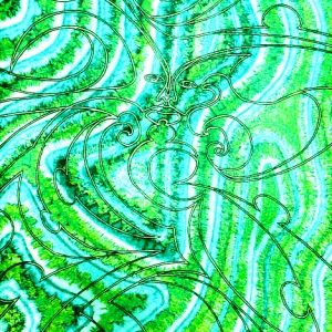 006-kabbala-3-binah-understanding-70x100cm-acryl-ink-e