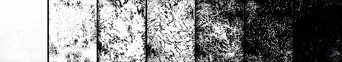 klon-1-7-7x-50x70cm-acryl