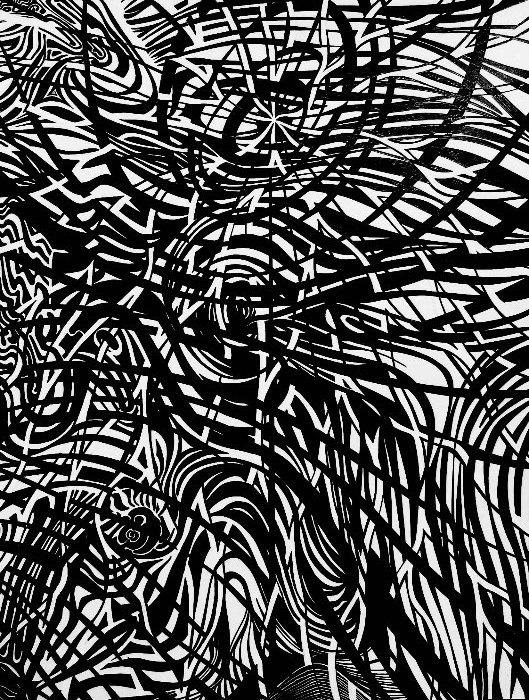tantra-72x109-ink-acryl
