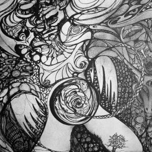 circulation-70x100cm-ink