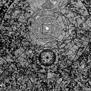 homo-sapiens-66x99cm-ink