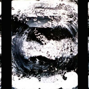 in-between-3x-50x70-acryl