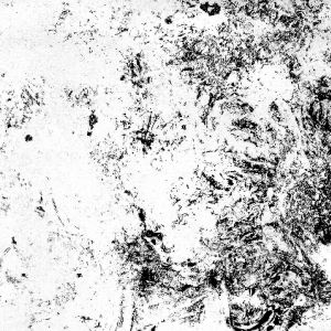 state-of-mind-8-death-4-67x93cm-acryl