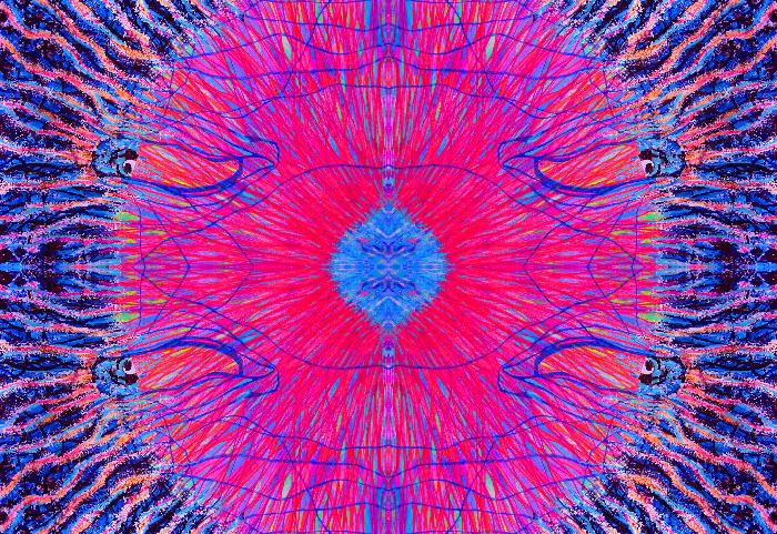 m-q-cosmic-law-8
