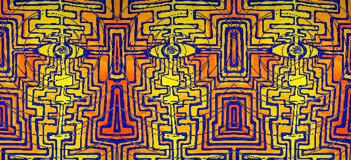 m-t-connection