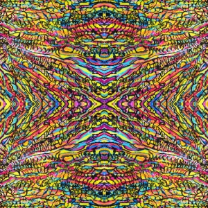 m-q-cosmic-law-7