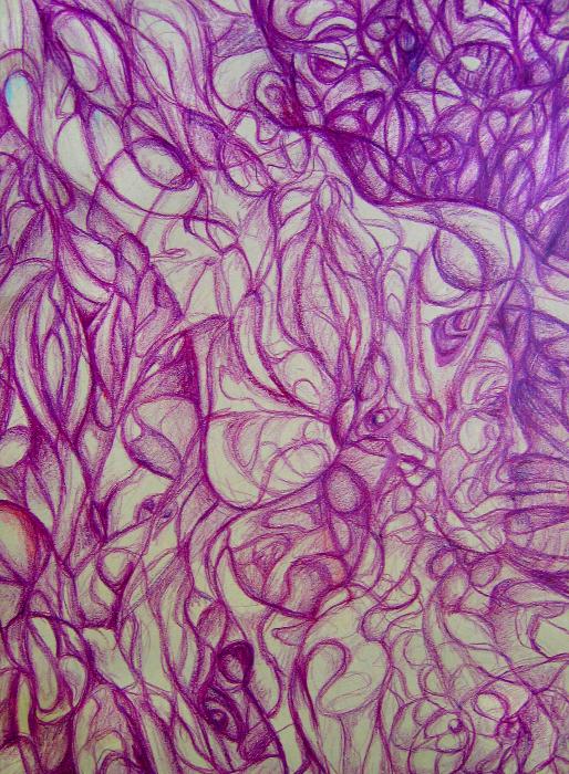 inspiration-1-70x100cm-wax-pastel