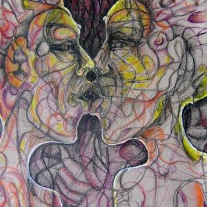 inspiration-2-causal-51x74cm-pastel-wax