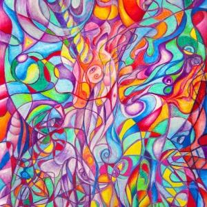 metamorphose-70x100cm-pastel