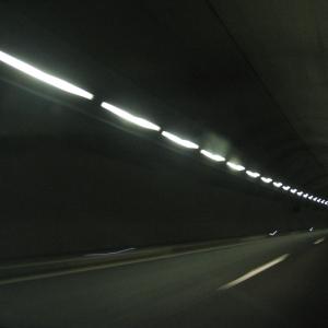 img_6457