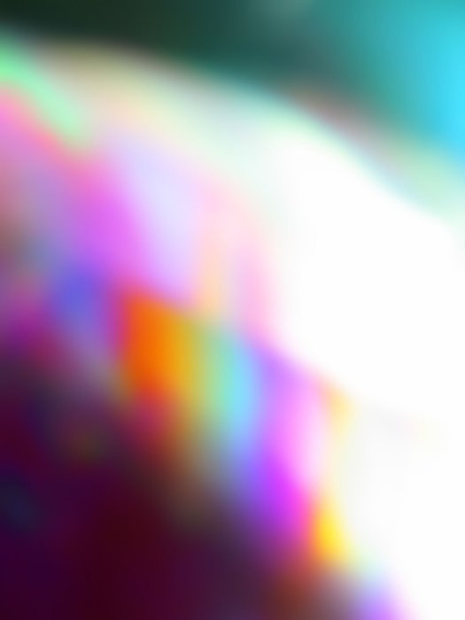 059-self-enquiry-59