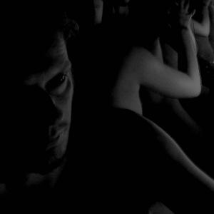 007-self-enquiry-7