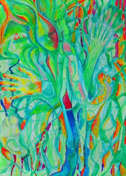 duality-development-67x93cm-acryl-pastel