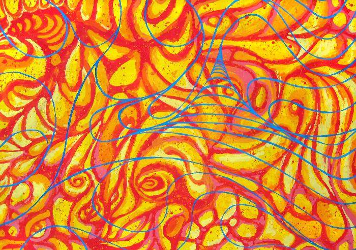 subcouncessnes-4-70x100-acryl