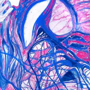duality-body-67x93cm-acryl-pastel