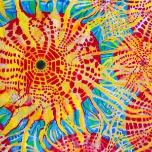 duality-i-ging-67x93cm-acryl-pastel