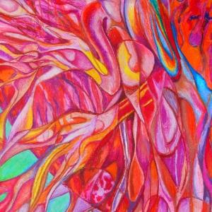 duality-paradox-67x93cm-acryl-pastel