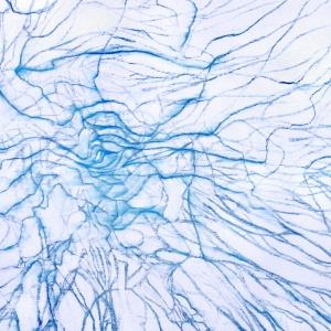 network-6-273-15cdegreesc-67x93cm-acryl