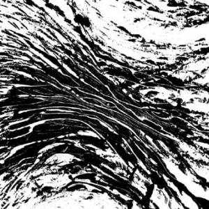zen-6-65x97cm-acryl
