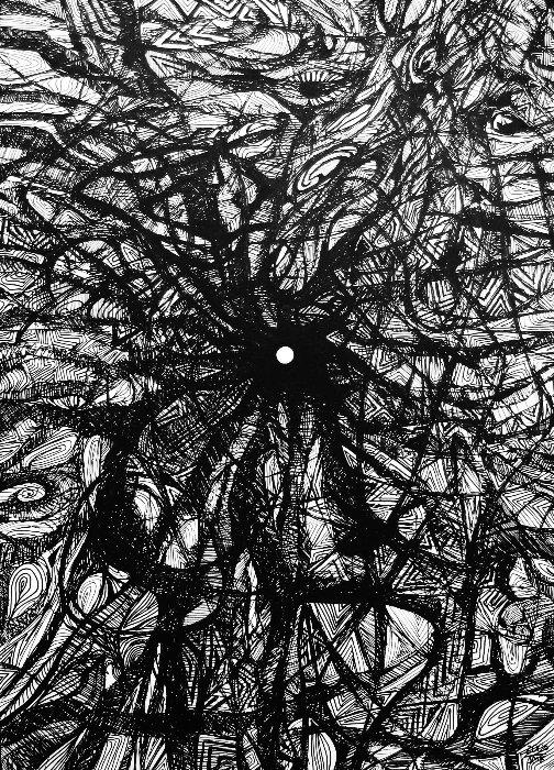 zen-2-70x100cm-acryl