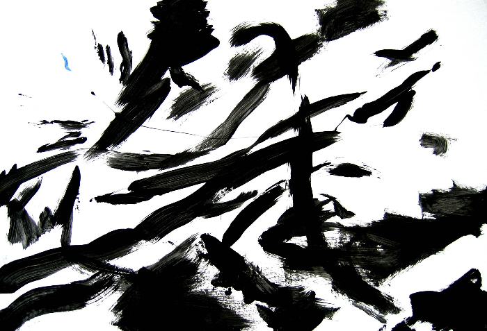 zen-4-aleph-70x100cm-acryl