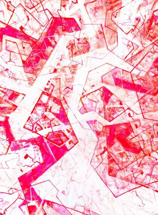 MULADHARA-120x150cm-ink-t.m.fudala-