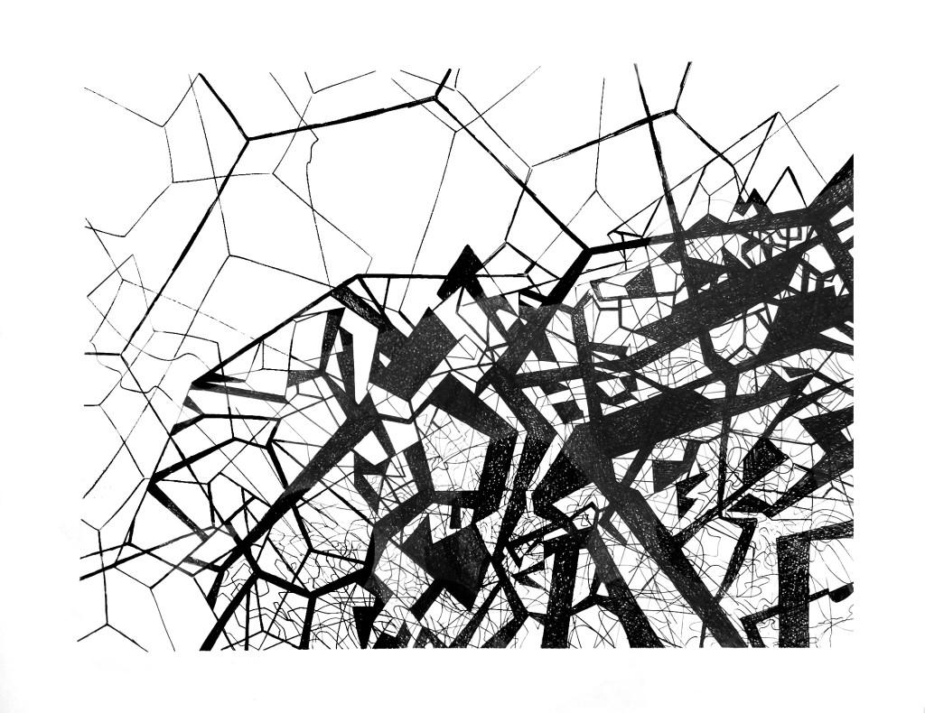 YANTRAM 1 87x62 cm INK.jpg