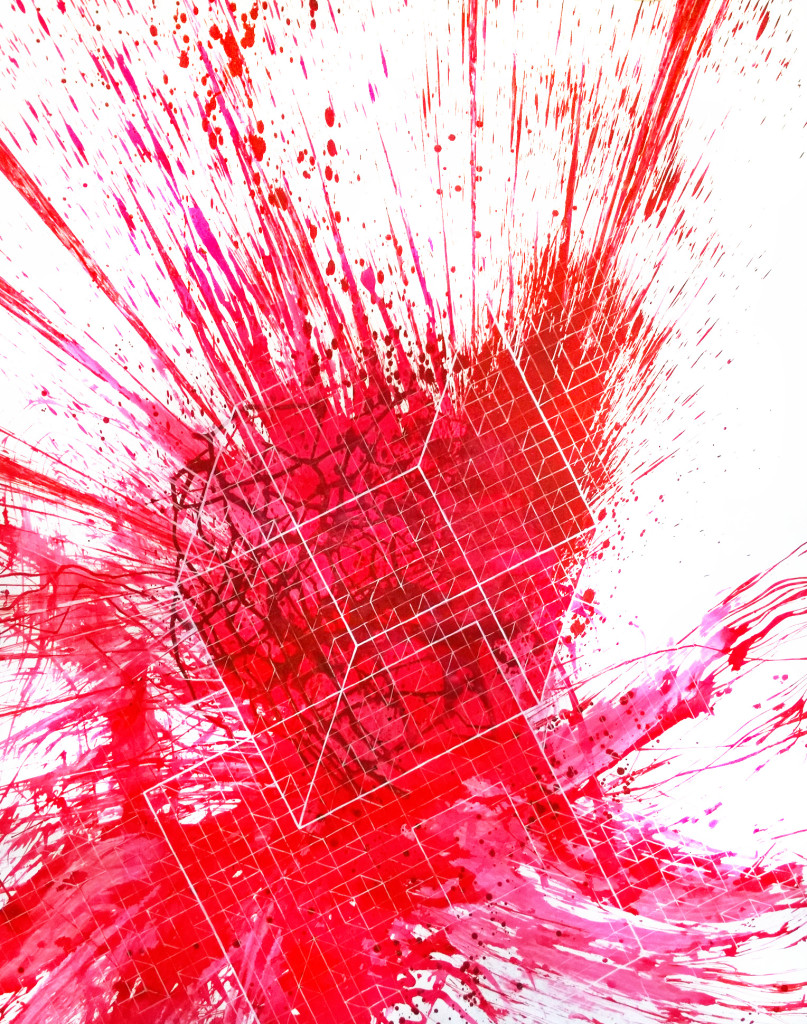 YANTRAM 4 150x130 cm RED INK.jpg
