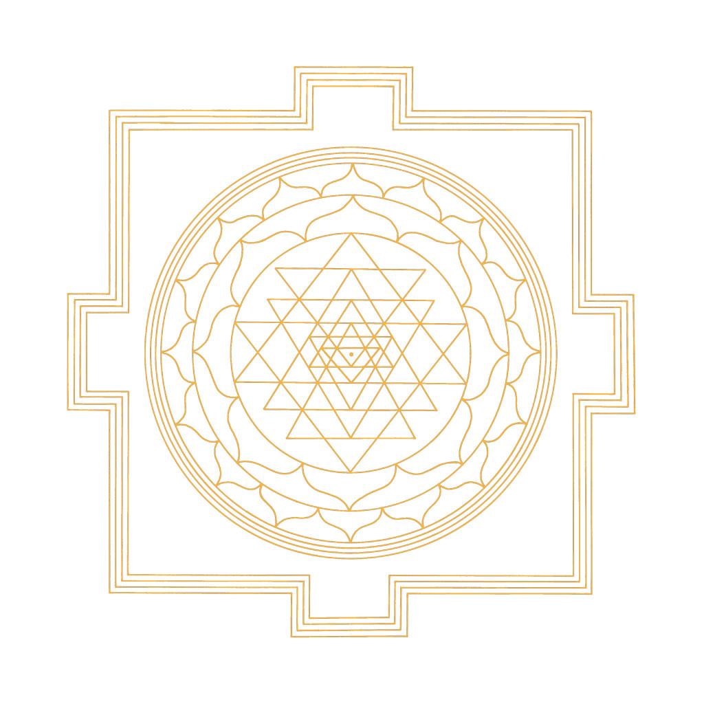 yantra-pure-g