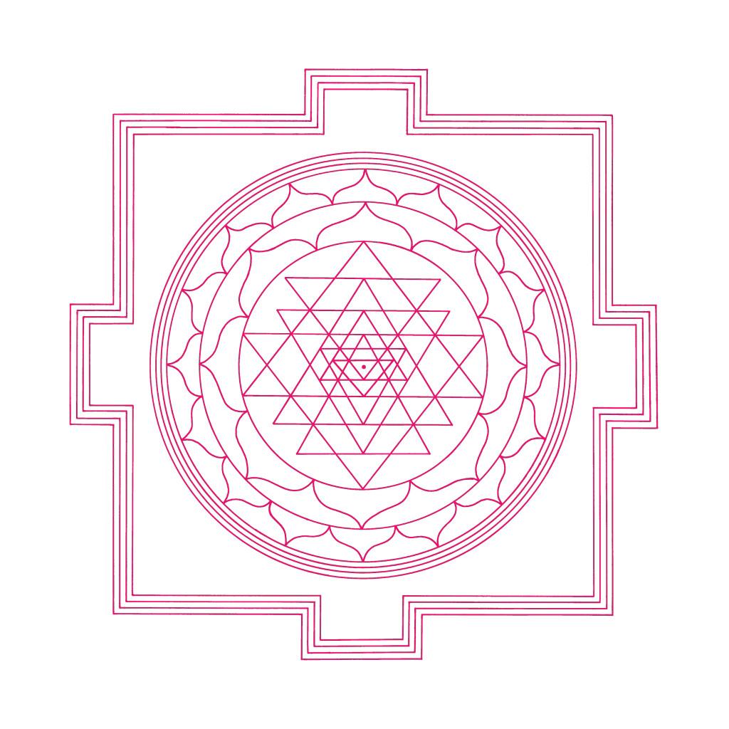 yantra-pure-m